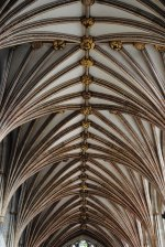 Exeter Cathedral 039